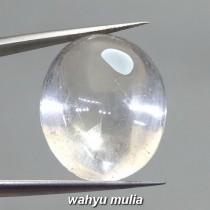 jual foto Batu Kinyang air kecubung es Big size Asli natural bersertifikat memo kalimantan jumbo besar bagus harga kegunaan ciri palsu_5