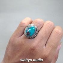 Harga Cincin Batu Phirus Persia Hijau asli iran mesir tibet ciri khasiat berkhodam_4